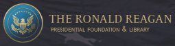 The Ronald Reagan Presdential Foundation & Library
