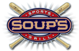 Soup's Sports Grill